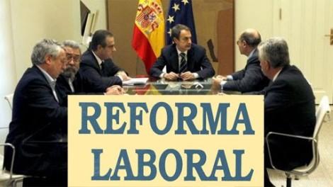 reforma_laboral