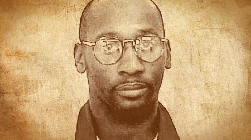 Troy-Davis