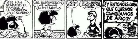 unanoenlucha-mafalda