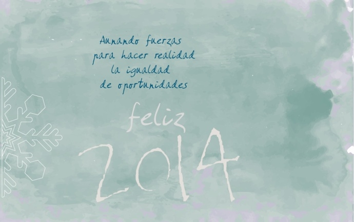 2014 Salud.jpg