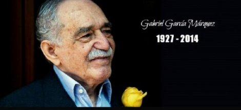 gabriel-garcia-marquez-gabo