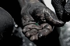 Minas de esmeraldas. #Colombia