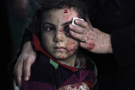 (Badra Mamet/Reuters)