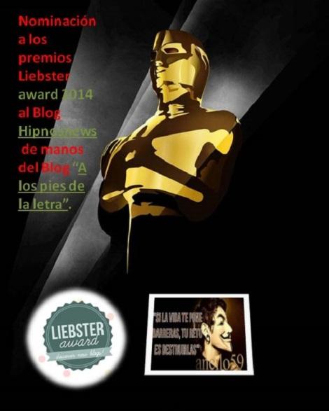 Nominación - 2014