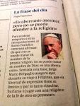 Mario Bergoglio