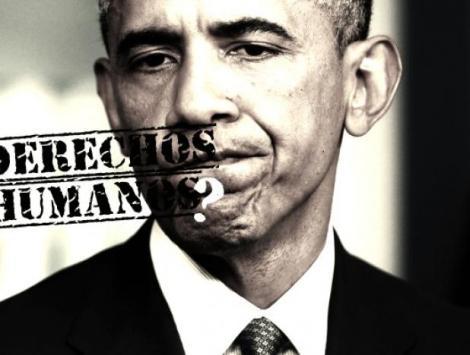 Obama-derechos humanos