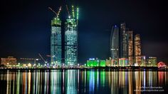 En 2011 Emiratos Árabes Unidos reanudó las ejecuciones por primera vez desde 2008. #PenadeMuerte