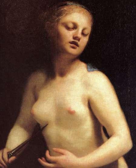 Guido-Cagnacci-La-mort-de-Lucreece-Museee-des-Beaux-Arts