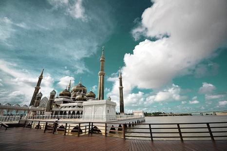 Malasia es un país retencionista, es decir, mantiene la #PenadeMuerte para delitos comunes.