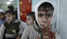 Gaza (Foto: diario-octubre.com).