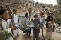 Sana-Yemen