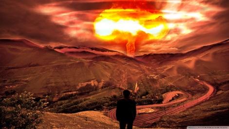 bombanuclear