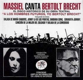 massiel-canta-bertolt-brecht