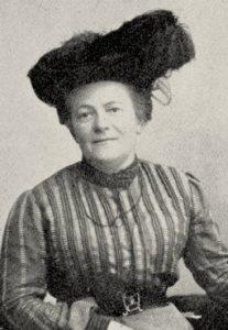 Clara-Zetkin