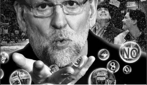 Rajoy-elecciones-navidad